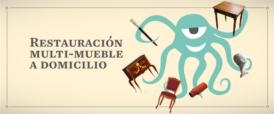 Restaurador de muebles en madrid - Restaurador de muebles madrid ...